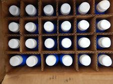 Steris PRE Klenz point of use Gel 7 oz spray Bottles 1505-J1 lot of 24