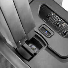 JBL Pro Audio PA Speaker Systems
