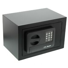 Burg-wächter Home Safe Favor S3 E Electronic Combination Lock
