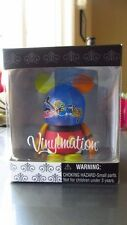 """Disney Vinylmation Theme Park Favorites 3"""" Characters In Collectible Figure"""