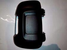 Citroen Jumper 06- Spiegelkappe Spiegelgehäuse Außen RECHTS lange Arm Halterung