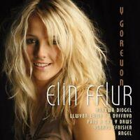 Elin Fflur - Best Of [CD]