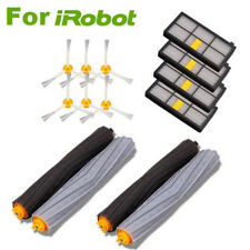 Accessories For iRobot Roomba 800/900 series 870 880 980 Vacuum Cleaning Robots