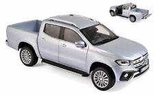 Articoli di modellismo statico NOREV per Mercedes