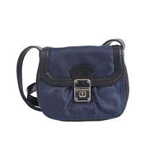 Kostüme Taschen und Beutel in Blau