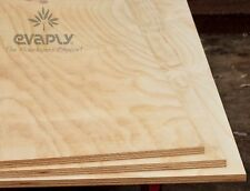 Plywood 7mm ARAUCO 25yr warranty