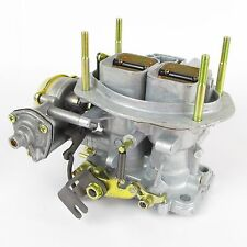 WEBER DFEV 32/36 PROGRESSIVE TWO-STAGE CARB/CARBURETTOR - CLASSIC VW/FIAT