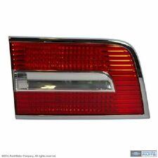 Genuine Backup Lamp Assembly Driver Side 8L7Z-13405-B