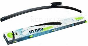 VALEO FRONT DRIVERS SIDE WIPER BLADE FOR RENAULT MEGANE COUPE