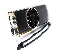 ATI Radeon HD 5870 1 GB PCI-E für Apple Mac Pro 1.1 - 5.1   #37128