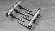 Audi Q5 Fy A5 F5 A4 8W 3.0 Tdi Fuel Injector Nozzle 1.640 Km 059130277 EP