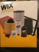 Air Filter WIX 46119