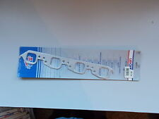 NEW Car Quest MS15164 Manifold Gasket  *FREE SHIPPING*