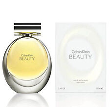 BEAUTY de CALVIN KLEIN - Colonia / Perfume EDP 100 mL - Mujer / Woman / Her