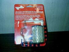 Tecumseh Air Cleaner Filter Craftsman Replacement 35066