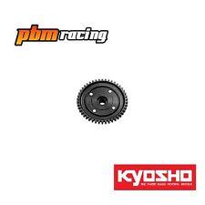 Kyosho Inferno 7.5/Neo acciaio 46 denti ingranaggio cilindrico-IF105
