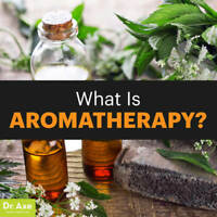 AROMATHERAPY HEALTH WEBSITE BUSINESS|AFFILIATE|GUARANTEED PROFITS|FOR THE UK