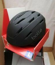 "Bollé Alliance Adult Ski Helmet, Large - 58-60 cm/22.8""-23.6"""