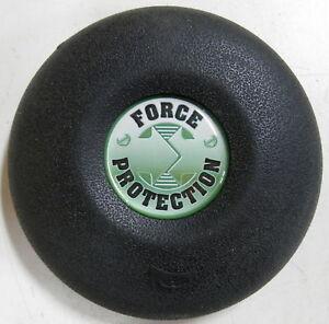 Spartan Coach Horn Button 1441-KK1-001 2530-01-542-3436 Fits JERRV Cougar 6X6