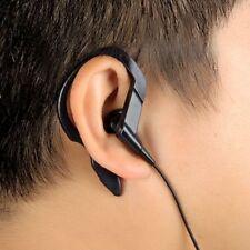 Casques noirs avec jack 3,5mm pour téléphone mobile et assistant personnel (PDA) Samsung
