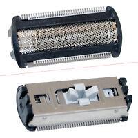 Shaver Replacement Head For Philips Norelco Bodygroom BG2024 2026 2036 TT2040