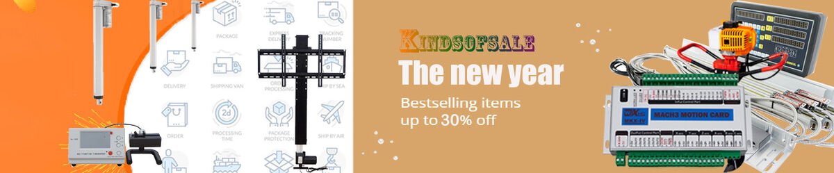 kindsofsale