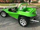 1969 Volkswagen Dune Buggy, Manx Style, Street Legal, Titled  1969 Volkswagen Dune Buggy, Manx Style, Street Legal, Titled.