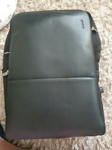 Anti-Theft Backpack Laptop Travel Large Bag With USB Charging Port