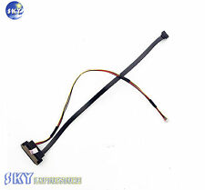 NEW Lenovo C540 All-in-One Desktop HDD Hard Drive Cable Connector DC02001MU10