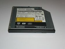 Lenovo Laptop MULTI III CD/DVD-RW Optical Drive GT50N T420 T520 T530 T430 T510