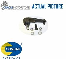 NEW COMLINE FRONT LOWER SUSPENSION BALL JOINT GENUINE OE QUALITY CBJ7049