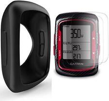 Garmin Edge 200 / 500 Clear Screen Protector