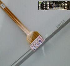 """FANUC 15"""" A02B-0303-D022 Touch Screen Glass ##m nb14b"""