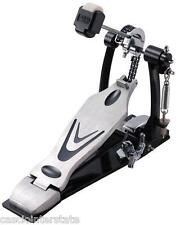 Union Single Bass Drum Pedal DPD-669B 700 Series Double Chain