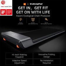 Xiaomi WalkingPad A1 Elektrisch Klappbar Laufband Sicherheit APP 0,5-6km/h P4K8