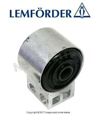 For Saab 9-3 9-3X Front Left or Right Rear Control Arm Bushing OEM LEMFOERDER