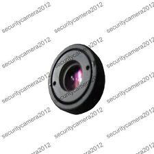 Fish Eyes CCTV M12 Pinhole 2.1mm Sharp-pointed Board Lens 150 degree Wide Angle