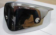 Mercedes-Benz W219 CLS Blende Deckel an Bordkante links A2197300948