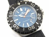 Rotary AGS00056-W-05 Gents Aquaspeed Professional Divers Watch - 300m