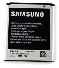 Best Quality 1500mAh Battery EB425161LU for Samsung Galaxy Exhibit T599, Ace 2 X