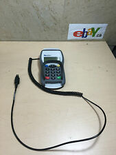 Verifone Xlpp952 Credit Card Terminal~Free Ship