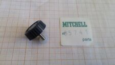 BOUTON MANIVELLE MOULINET MITCHELL 410UL 1110G 2110G  KNOB REEL PART 85741