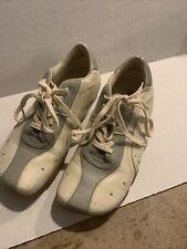 Diesel Savah Women's Sneakers Shoes 7
