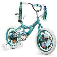 Girls Bikes For Sale Ebay