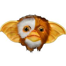 Gremlins Gizmo plein Overhead masque par Ruse Ou Traiter studios