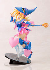 Yu-Gi-Oh! Dark Magician Girl Movie Ver. 1/7 Figure Kotobukiya