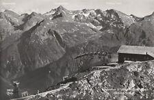 AK -Bergstation Stubnerkogel - Badgastein