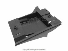 BMW E36 (1992-1999) Guide Bumper Cover Support Front RIGHT (Pass.Side) GENUINE