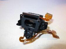 canon 50d  ViewFinder Unit Repair Part For Canon