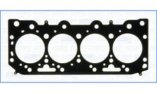 Genuine AJUSA OEM Replacement Cylinder Head Gasket Seal [10158510]